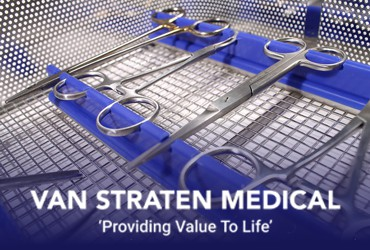 Van Straten Medical